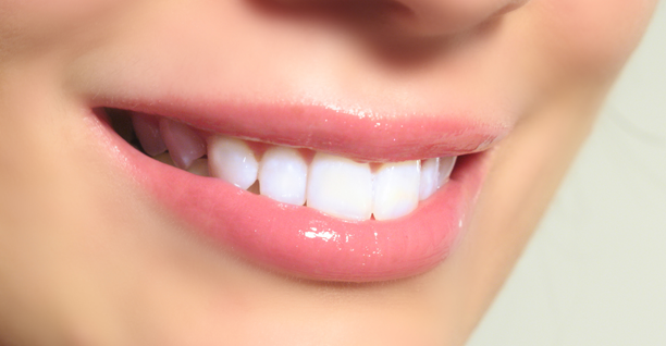 tooth-whitening-hammersmith